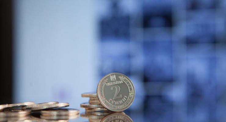 """Клиенты """"Приват24"""" онлайн купили 1,4 миллиона долларов"""