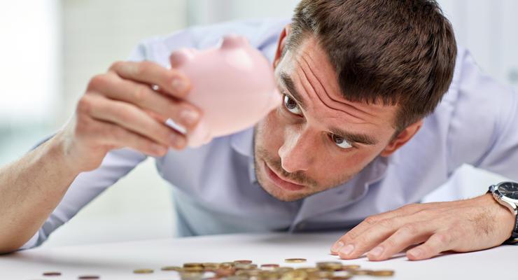 НАБУ насчитало 18 млрд гривен убытков госкомпаний в своих делах
