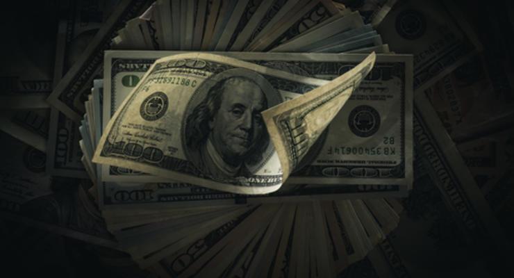 Когда Нацбанк снимет валютные ограничения