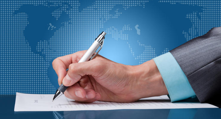 Маркарова: Минфин обсуждает новые займ со Всемирным банком