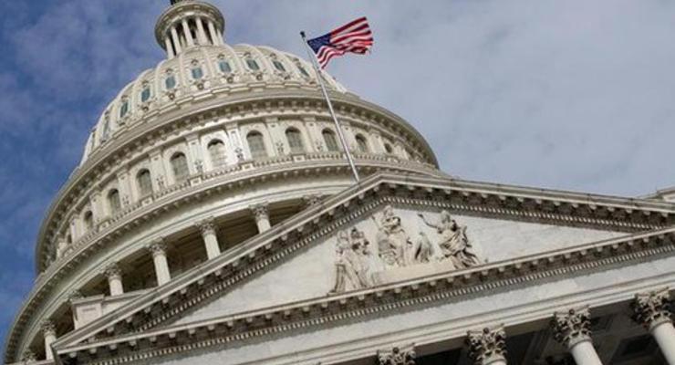 Американские сенаторы разработали новый пакет санкций против России