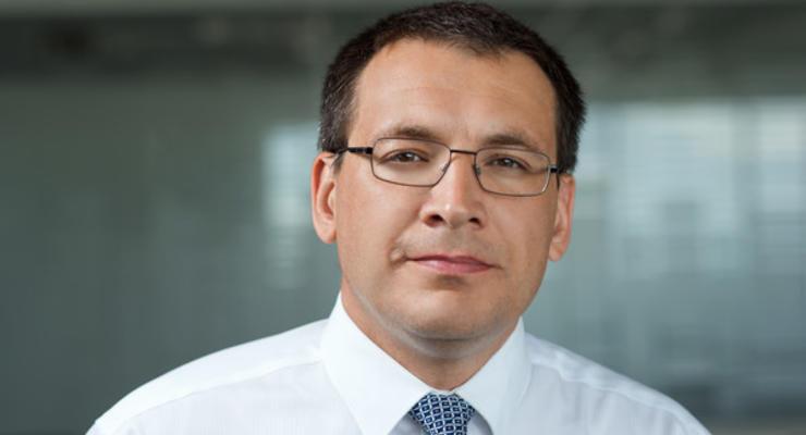 Андрей Цымбал: Глобализация 4.0, или Риски, угрожающие бизнесу