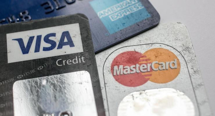 Вопрос-ответ: Чем грозит блокировка отелем средств на кредитке?