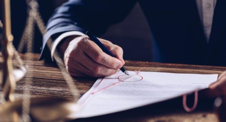 В 2019 году бизнес ожидают многочисленные проверки Гоструда