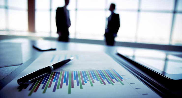 Маркарова: Украинская экономика вернулась к стабильному росту