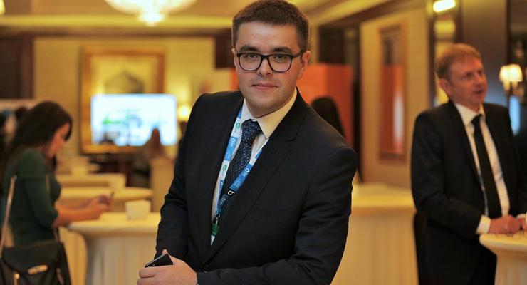 Максим Белявский: Что будет после Nord Stream2