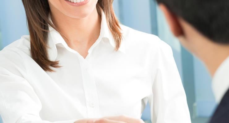 Вопрос-ответ: Зачем банкам нужна повторная идентификация клиентов