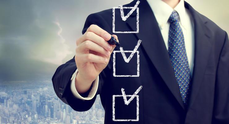 Как сократить количество и частоту плановых проверок госнадзора