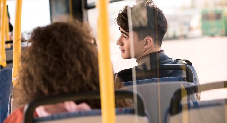 Лишат ли льготников бесплатного проезда общественным транспортом