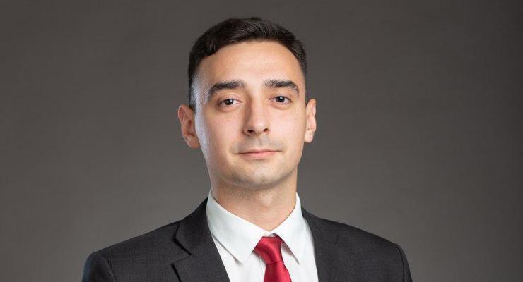 Олег Кулик: Без лицензий и регистрации внешних займов