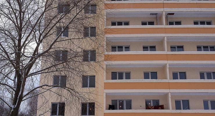 Эксперты прогнозируют рост цен на квартиры в новостройках