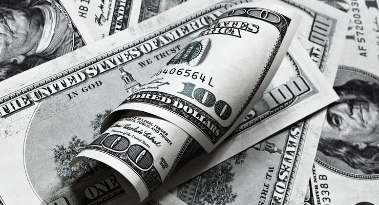 НБУ: ТОП-5 стран-лидеров по денежным переводам в Украину
