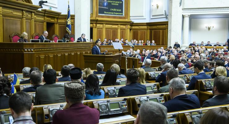 Депутаты не запретили размещение гостиниц и офисов в квартирах