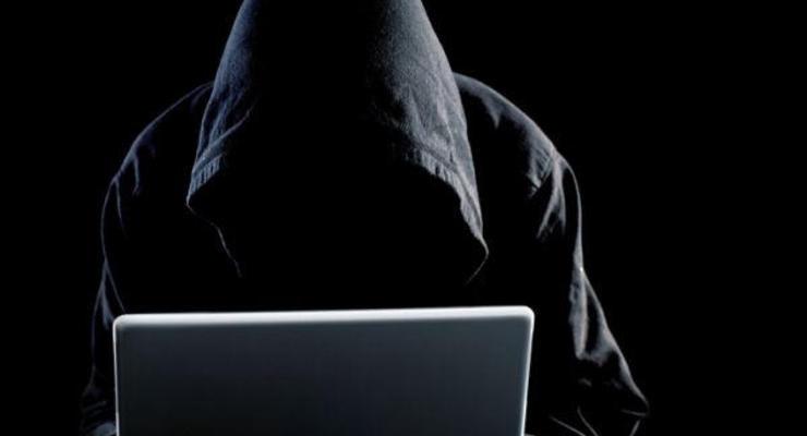 Цена киберпреступления: сколько зарабатывают в даркнете