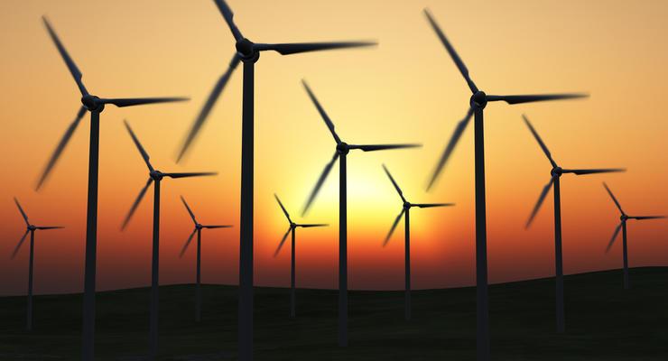 Герус объявил войну ветряным электростанциям