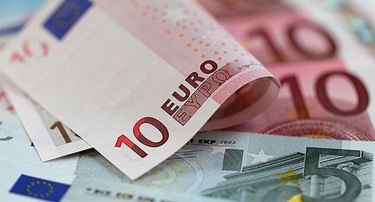 "Янукович ""отмыл"" 3,7 млн евро через Swedbank - СМИ"