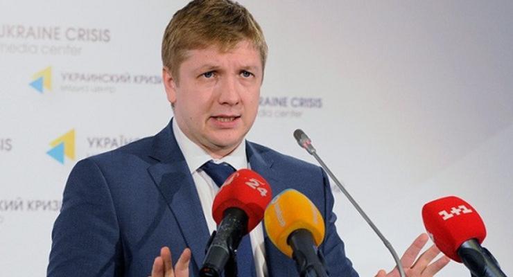 СМИ: Коболеву продлили контракт на 3 года с окладом  2 миллиона гривен в месяц