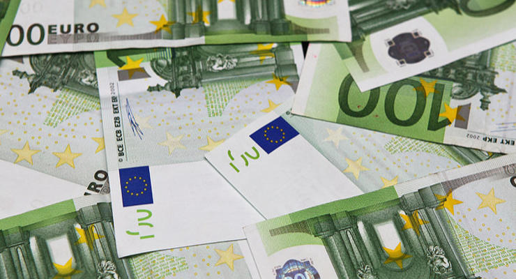 Курс валют на 1 марта