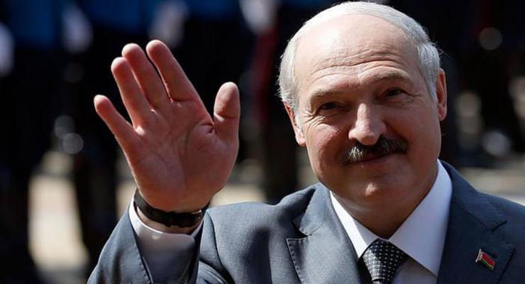 Рублем единым: Беларусь согласна на общую валюту с Россией