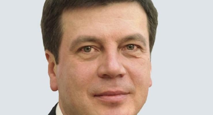 Зубко: Долги населения за ЖКХ достигли 16 миллиардов гривен