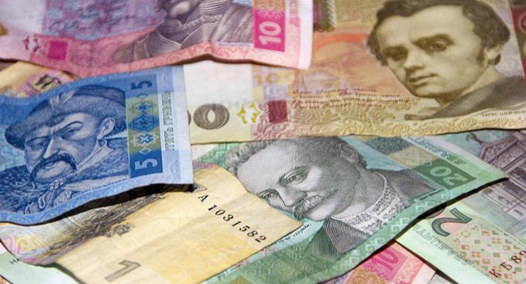 Кому и насколько: В марте украинцам проиндексируют пенсии