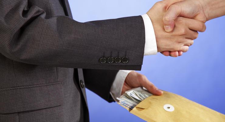 G7 и Всемирный банк: Вернуть уголовную ответственность за незаконное обогащение