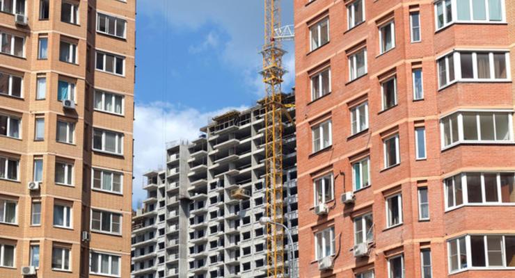 Застройщики рассказали, почему задерживают сроки сдачи домов