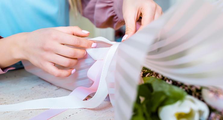Как в Украине устроен бизнес на цветах