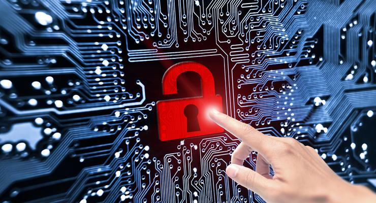Как обезопасить себя от кибермошенничества