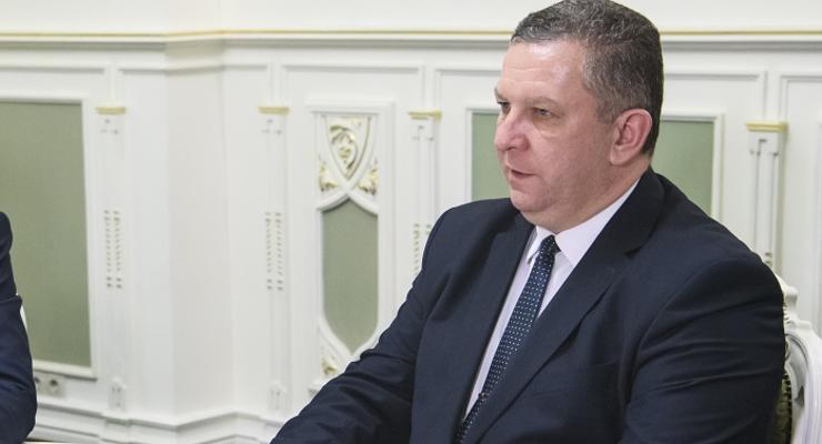 Рева: Украинцев могут лишить субсидии за нарушение сроков оплаты ЖКХ