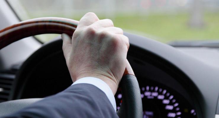 Как накажут автомобилистов: Новые штрафы и за что
