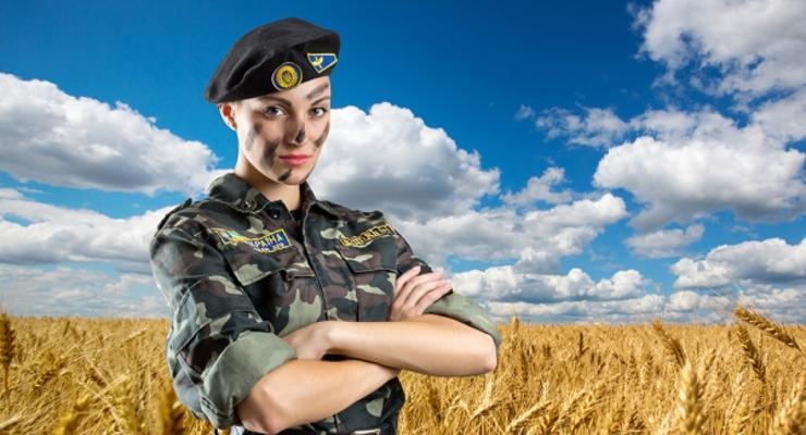 Как избежать штрафов: Банковские льготы для военнослужащих
