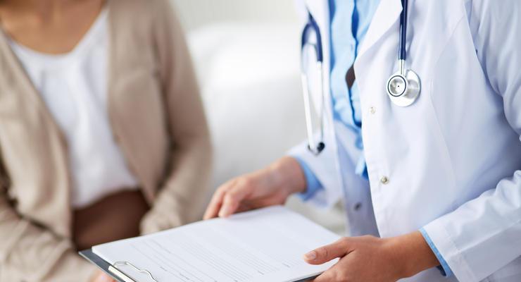 Медреформа: Сколько зарабатывает семейный врач