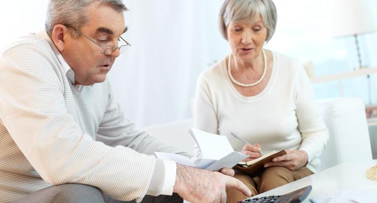 Одноразовая выплата в марте: Сколько пенсионеров получили