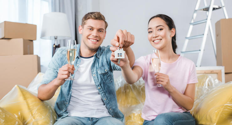 Как вернуть часть денег, уплаченных за ипотеку