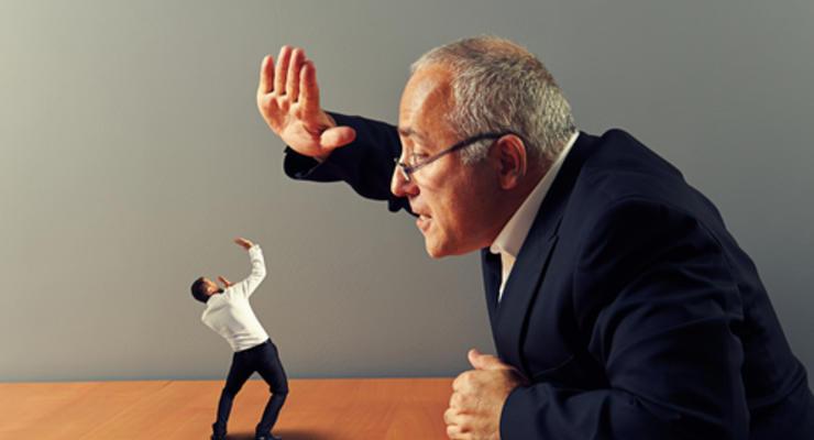 Незаконность увольнения: Как доказать свои права в суде