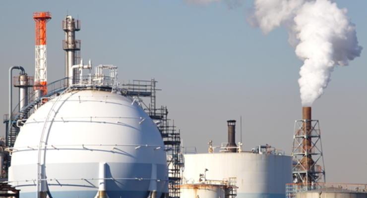 Ребалансировка рынка нефти: Сколько стоит нефть сегодня