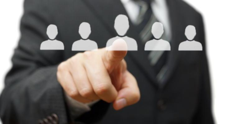 Кадровая ротация  в банковской системе-2019: Кого, куда и на какую должность назначили