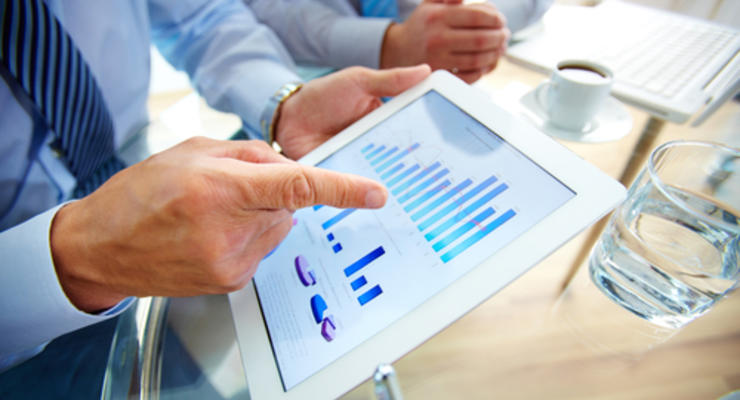 Doing Business: Какой результат Украины в рейтинге
