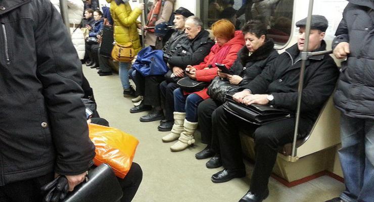 Кличко назвал сроки строительства метро на Виноградарь и Троещину
