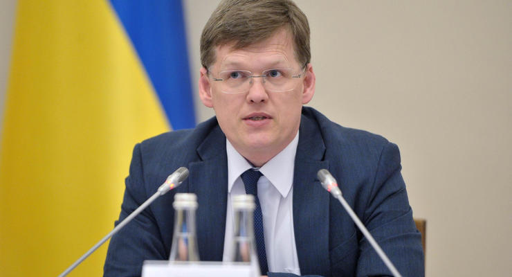 Какое количество украинцев получит тысячу гривен к пенсии