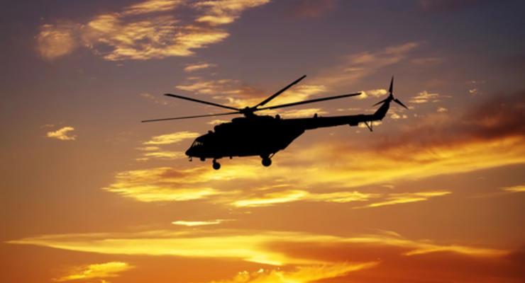 Как на СЕТАМ продали 114 двигателей для вертолетов запрещенных к эксплуатации