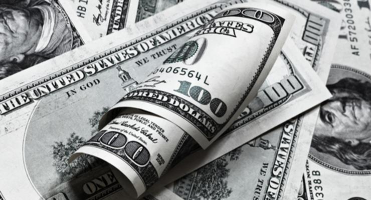 Курс валют на сегодня, 22 марта