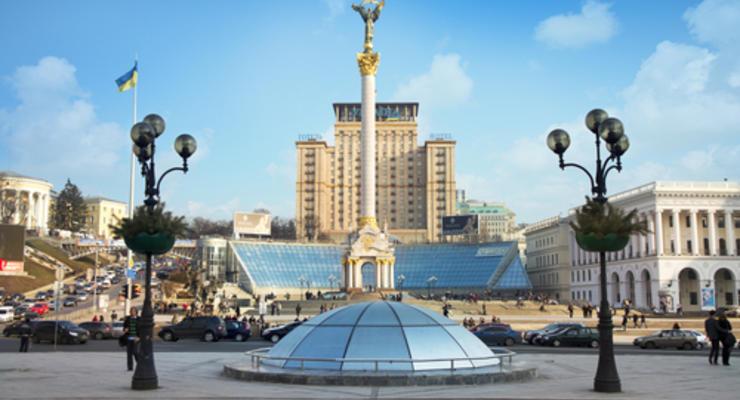 В Киеве нет работающей программы реновации - Грусевич