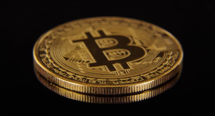 Майк Новограц: Курс Bitcoin взлетит в 100 раз