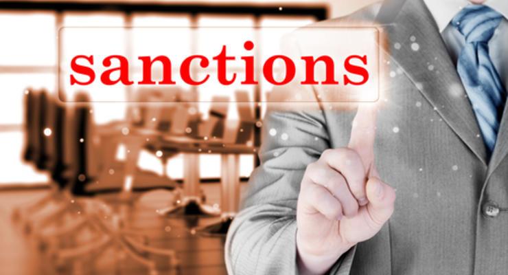 Выяснилось, что санкционный список не расширен, а сокращен - Сергей Соболев