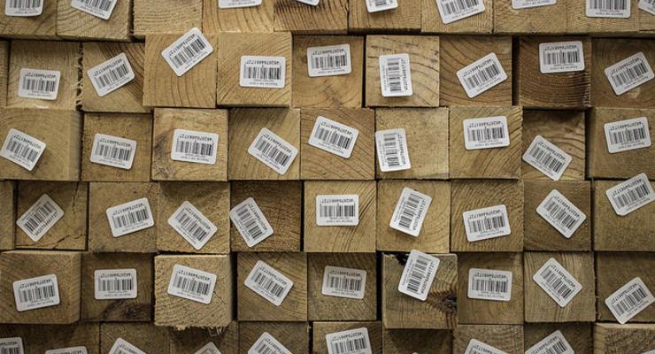 """Сколько стоит получение """"бесплатного"""" штрих-кода товаров"""