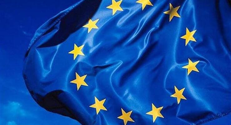 В Европе запланировано создание европейской финансовой полиции и разведки