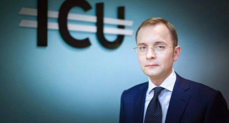 Макар Пасенюк, ICU: Будущее - за альтернативной энергетикой