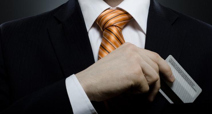 Бизнес взаймы: Цена кредитов для бизнеса в 2019 году не снижается